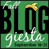 Bloggiesta To-Do List