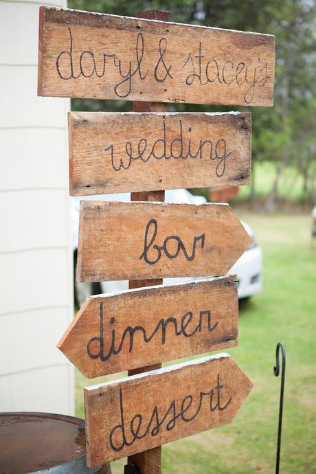 jodie_c_photography_wedding_071