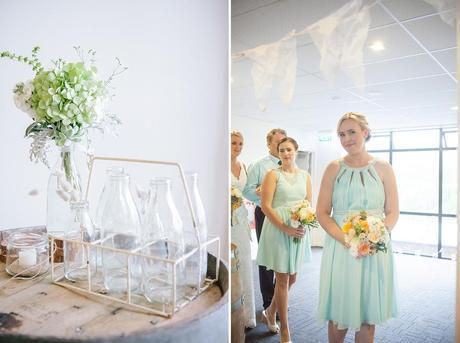 jodie_c_photography_wedding_040