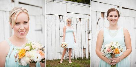jodie_c_photography_wedding_052