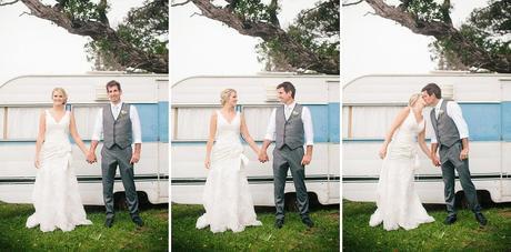 jodie_c_photography_wedding_067
