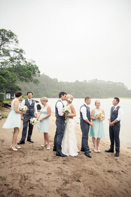 jodie_c_photography_wedding_060