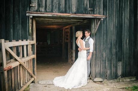 jodie_c_photography_wedding_029