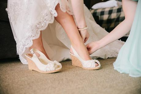 jodie_c_photography_wedding_016