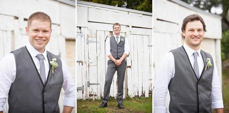 jodie_c_photography_wedding_056