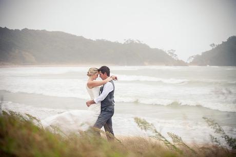 jodie_c_photography_wedding_063