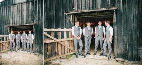 jodie_c_photography_wedding_018