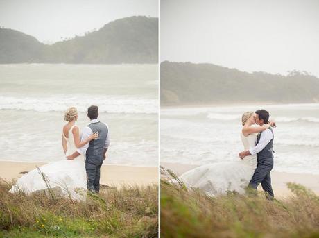 jodie_c_photography_wedding_065