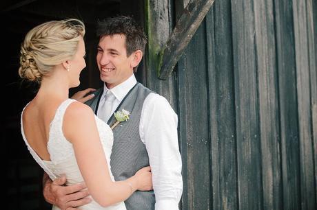 jodie_c_photography_wedding_031