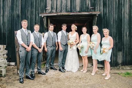 jodie_c_photography_wedding_017
