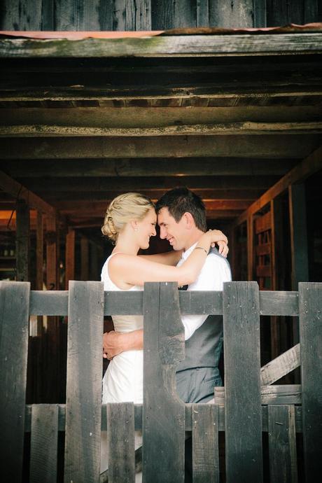 jodie_c_photography_wedding_026