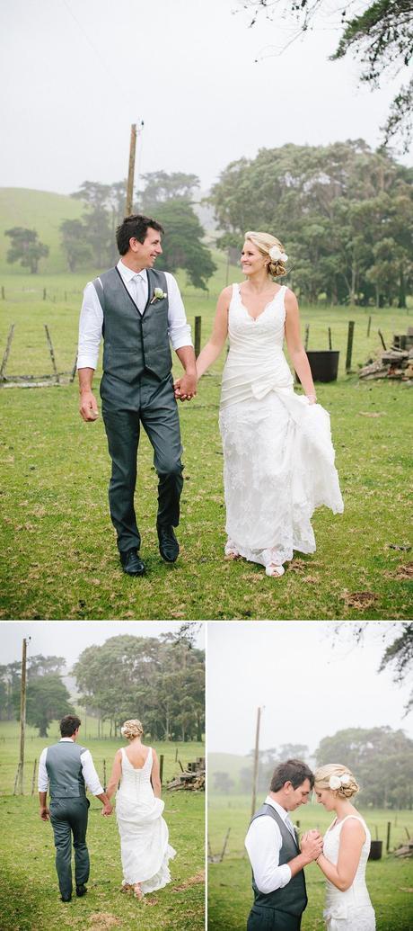 jodie_c_photography_wedding_035