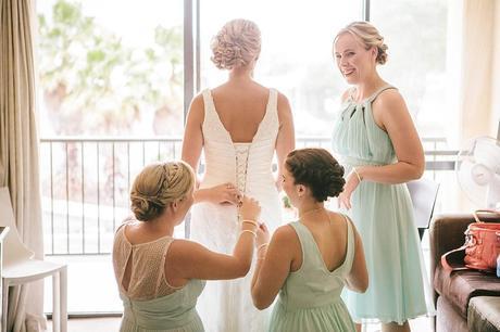 jodie_c_photography_wedding_011