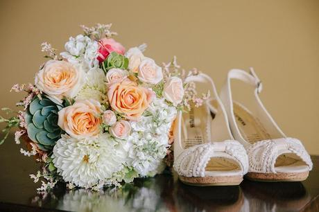 jodie_c_photography_wedding_002