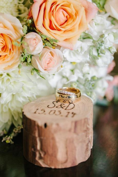 jodie_c_photography_wedding_005