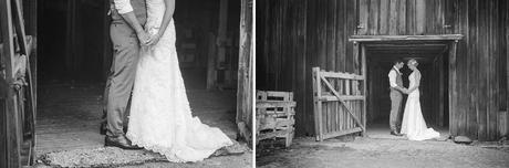 jodie_c_photography_wedding_033