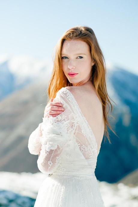 Johanna Macdonald Wedding Photographer - 17