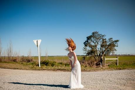 Johanna Macdonald Wedding Photographer - 23