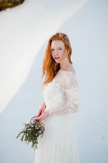 Johanna Macdonald Wedding Photographer - 4