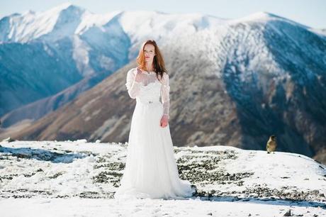 Johanna Macdonald Wedding Photographer - 19
