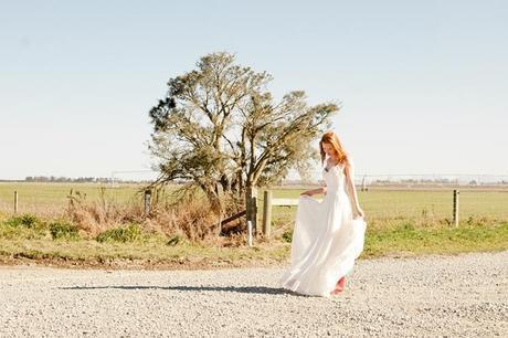 Johanna Macdonald Wedding Photographer - 22