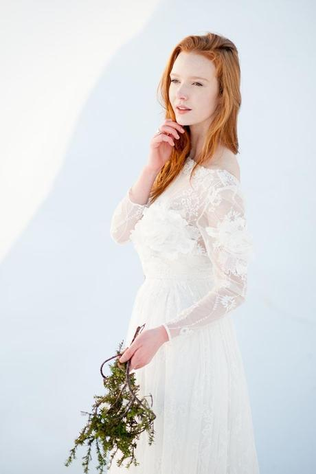 Johanna Macdonald Wedding Photographer - 7
