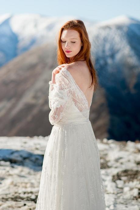 Johanna Macdonald Wedding Photographer - 16