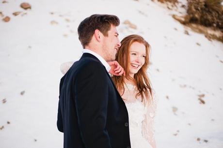 Johanna Macdonald Wedding Photographer - 2