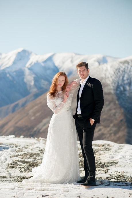 Johanna Macdonald Wedding Photographer - 18