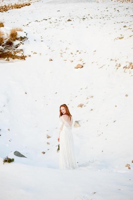 Johanna Macdonald Wedding Photographer - 9