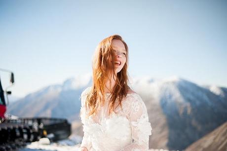 Johanna Macdonald Wedding Photographer - 14