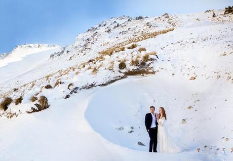 Johanna Macdonald Wedding Photographer - 25