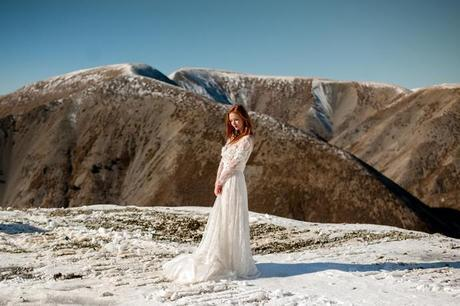 Johanna Macdonald Wedding Photographer - 15