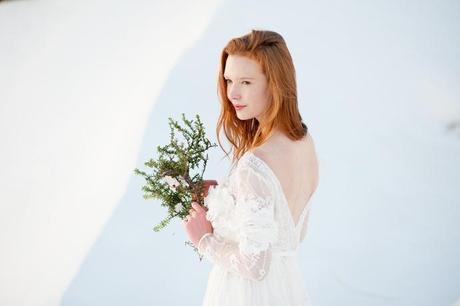 Johanna Macdonald Wedding Photographer - 8