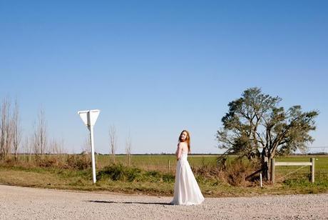 Johanna Macdonald Wedding Photographer - 24