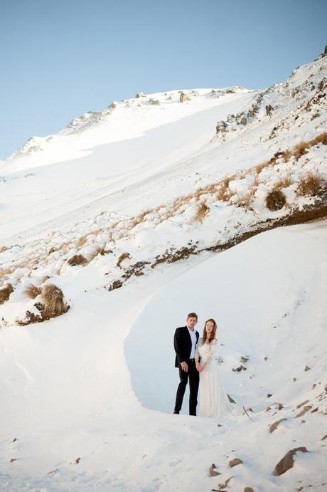 Johanna Macdonald Wedding Photographer - 3