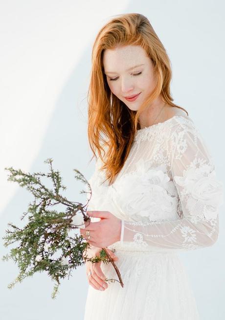 Johanna Macdonald Wedding Photographer - 5