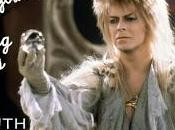 Mediocre Parenting Lessons From Movie Labyrinth