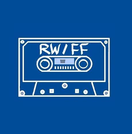 LISTEN: The RW/FF Compilation Volume 22