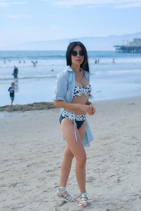 LA fashion lawyer style beauty blogger Jenny Wu