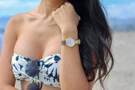 bikini style outfit inspiration