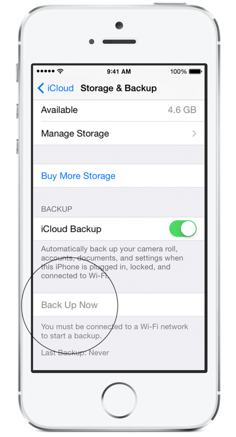 HT2109_03-ios_7-icloud-storage_and_backup-back_up_now-005-en