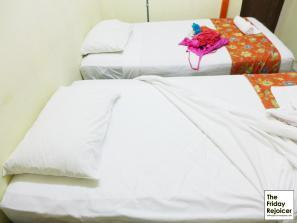 TFR's Malacca Travel Guide – Part 2 Accomodation
