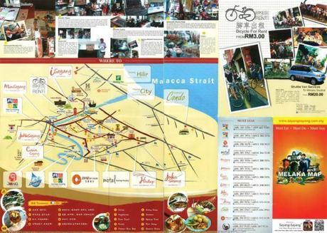 Hostel-Map-TFR