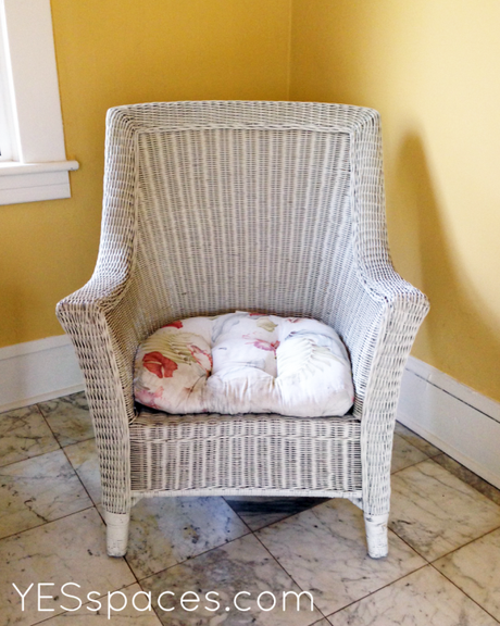 Wicker-chair-before