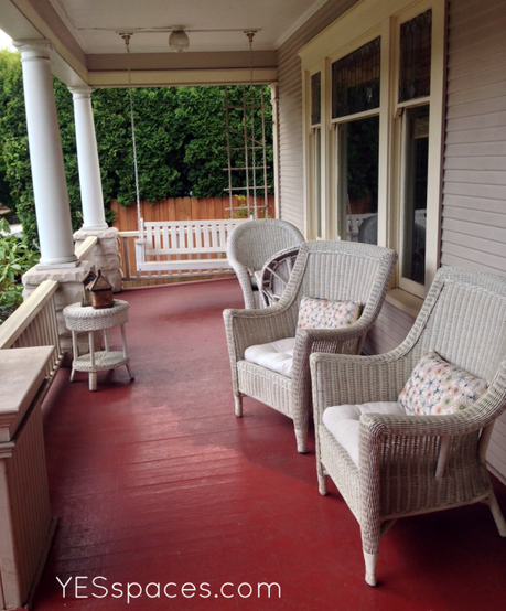 front-porch-wicker