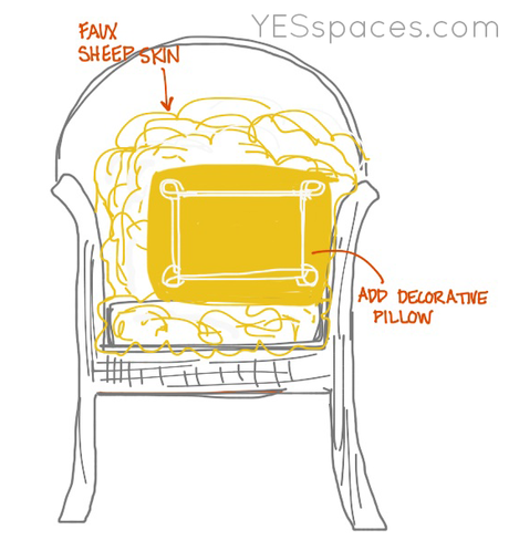 outdoor-chair-makeover