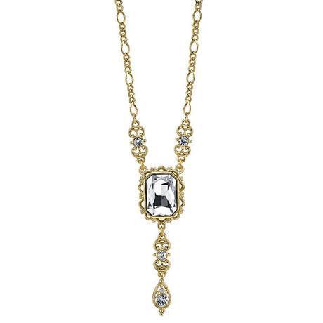 40138Fall Fashion Gold Rush