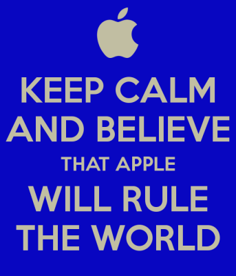 keep-calm-and-believe-that-apple-will-rule-the-world