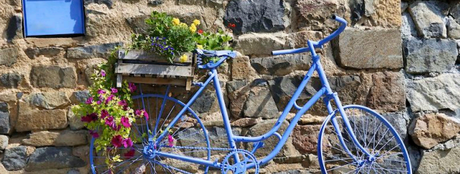 6 Awesome Things You Might Not Know About Cycling Holidays